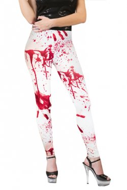 COLANTI HALOWEEN - BLOOD